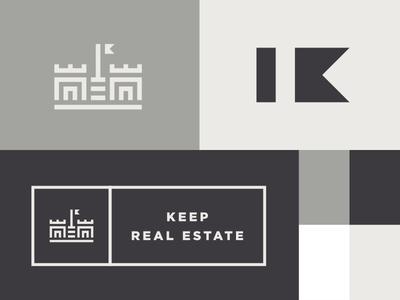 Keep Real Estate pt.1