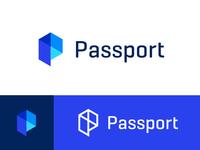 Passport Reject