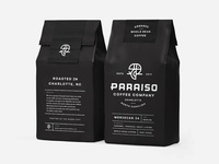 Paraiso Packaging pt. 2
