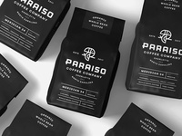 Paraiso Packaging pt. 3