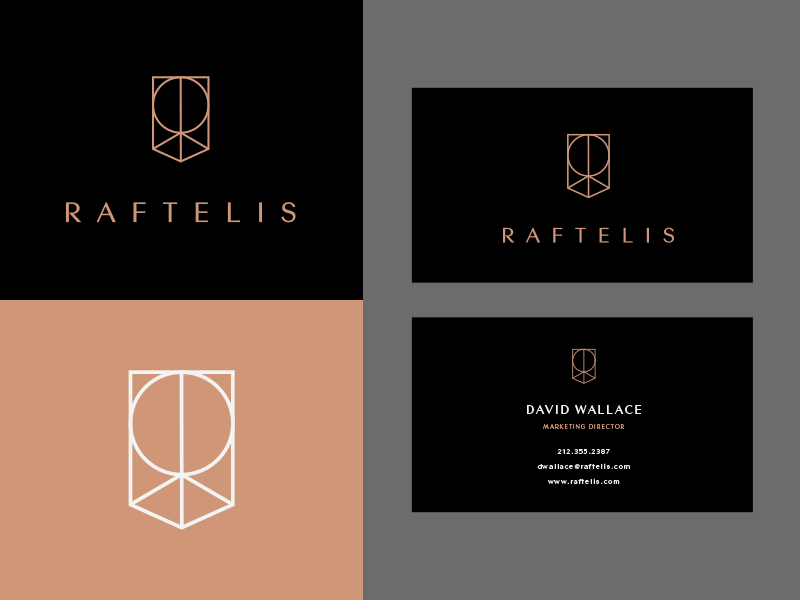 Raftelis 1