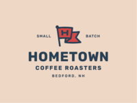Hometown Coffee Final