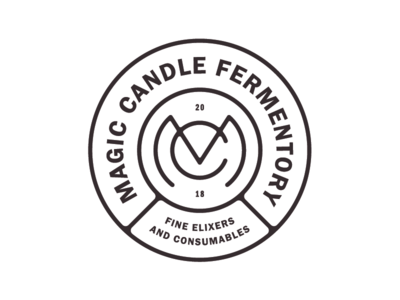 Magic Candle pt. 2