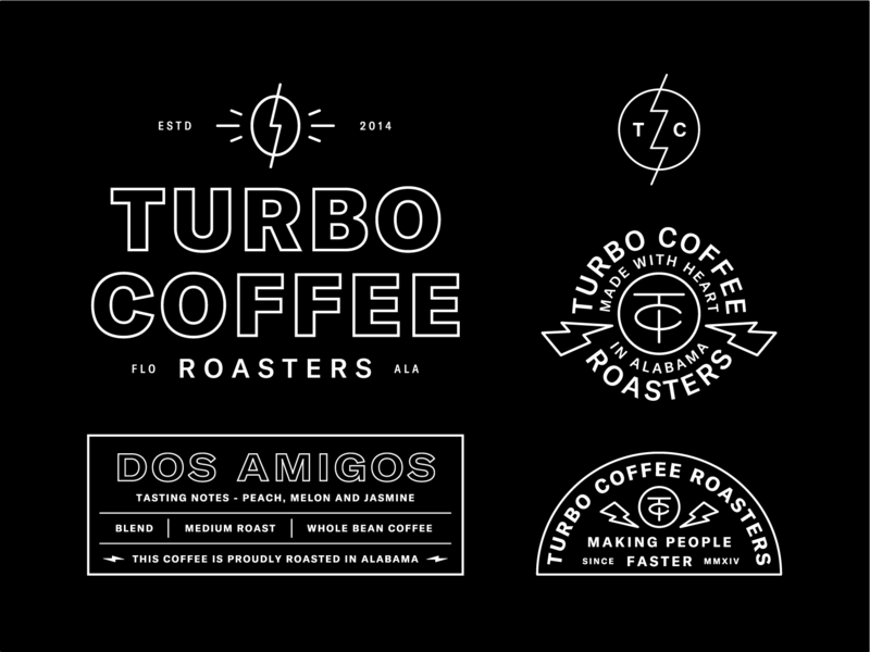 Turbo Coffee System