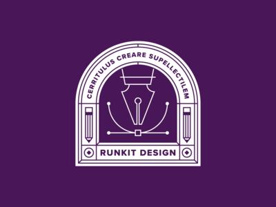 RunKit Design Team