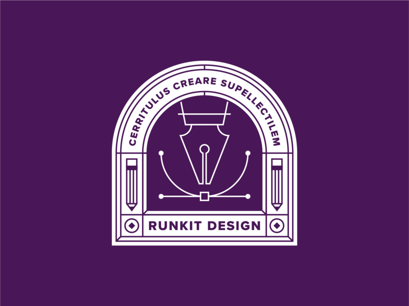 RunKit Design Team