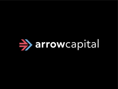 Arrow Capital Final