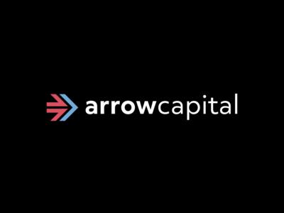 Arrow Capital Final