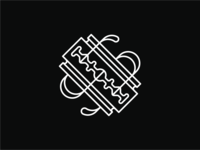 SBCo. Logo