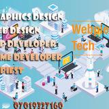 webphics_inspire