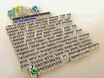 PSX 20210125 085327 logo design
