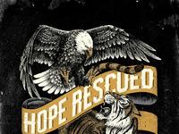 Hope restored color dribbble large