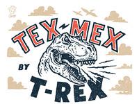 Tex mex rex