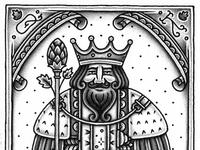 King Quaff