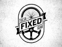 Tulsa Fixed Gear