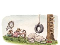 Full illustration