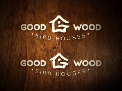 Good wood 2