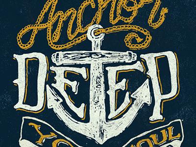 Anchor deep 7.28a copy