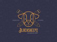 New Blacksheepz logo