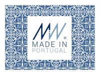 Made in - Logo / Brand Design