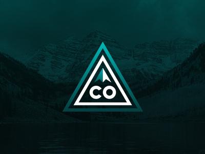 Colorado State Identity