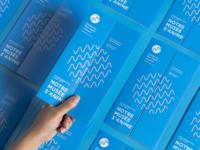 MBSL-Brochure