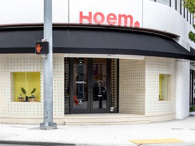 Hoem print design patterndesign texture pattern logotype logo signage sign print