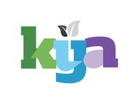 Kya Media Logo