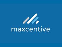 MaxCentive - logo design