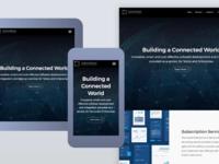 Concordus Applications