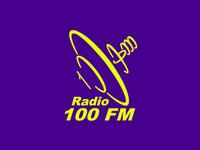 100 FM