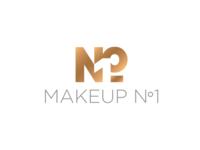 Makeup Nr 1