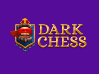 Dark Chess Logotype