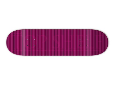 Illusion 1 skateboard design vector art muckmouth graphic design skateboard graphics skateboard
