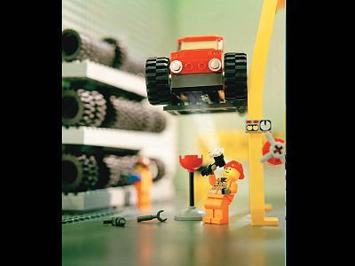Mercury Energy - Garage skateboard design vector art muckmouth graphic design skateboard graphics skateboard lego model art