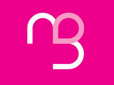 Mindful Body logo skateboard design vector art muckmouth graphic design skateboard graphics skateboard