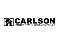 Carlson Property Investments
