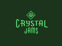 Crystal Jams