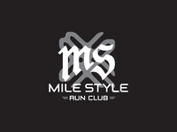 Mile Style