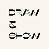 Draw&Show