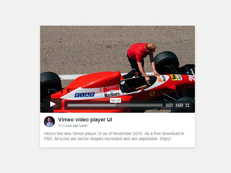player vimeo download
