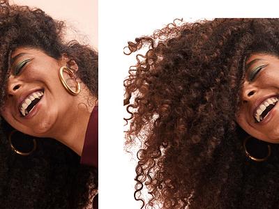 Hair background remove photoshop work photoshop hair background remove hair cut cut out transparent background add white background background remove remove background background removal hair