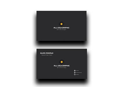 Business Card corporate identy brand identy designs photoshop graphicdesigners branding design designer businesspassion businessminded graphicdesigns namecard businesscardsdesign printing graphicdesigner branding businesscarddesign businesscards design graphicdesign businesscard