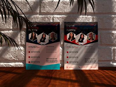 Corporate flyer school flyer travel flyer resturant flyer food flyer party flyer event flyer graphic designer banner design magazine ad corporate flyer business flyer poster design banner ad poster banner leaflet brochure flyerdesign print shop flyer design