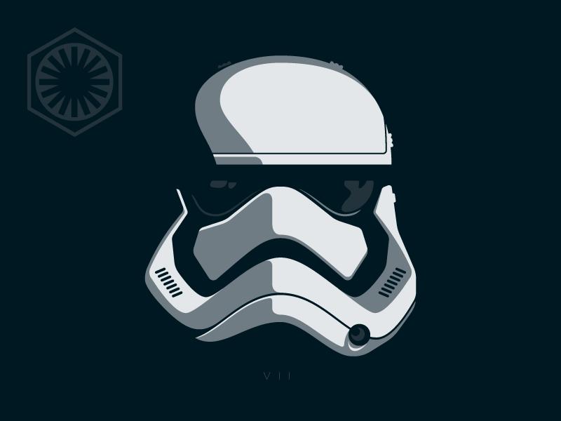 088 trooper 111715