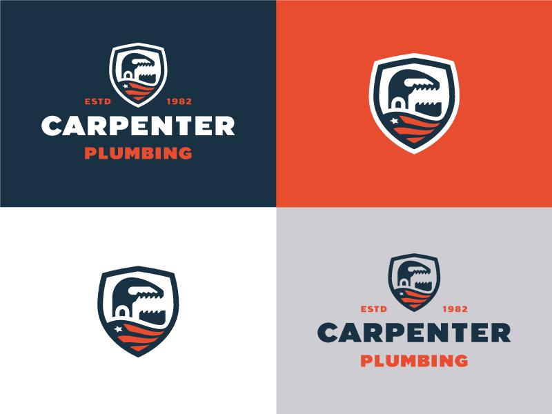 094 carpenterplumbing 061616