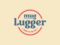 Mug Lugger Logo