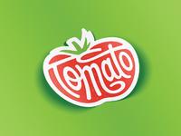 Ort011b tomato 101017b