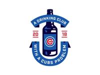 Cubs Problem