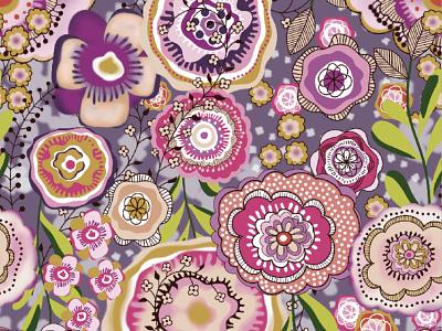 diseño textil sublimación sublimado estampado textil verano fashionable trends beach swimwear branding dibujo design diseño gráfico textiles textile design moda illustration patrón textil